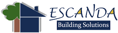 Escanda building solutions